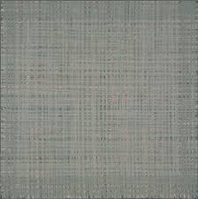grey square