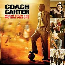Soundtracks - Coach Carter