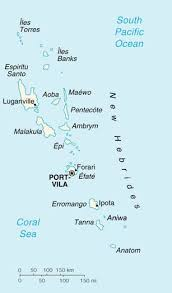 hebrides islands