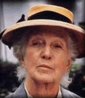 joan hickson marple