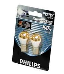 phillips silver