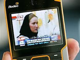 tv cellphones