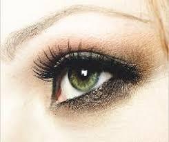how to do eyemakeup