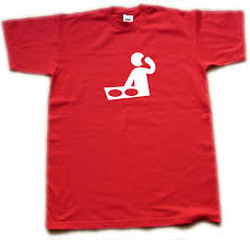 dj tee shirt