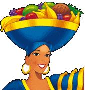 chiquita banana logo