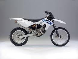 bmw 450 gx