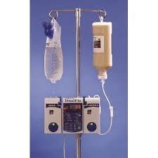 enteral pump
