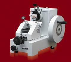 histopathology equipment