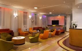 contemporary hotel furniture