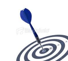 marketing symbol
