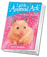 little animal ark