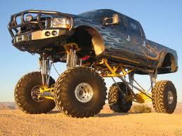 big trucks for sale