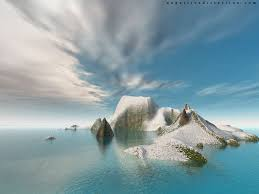 arctic photo
