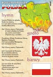 polskie godlo
