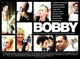 bobby film