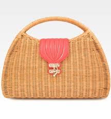 preppy handbags