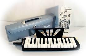 hohner pianos