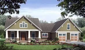 bungalow home design