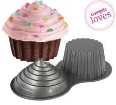 cupcake tin