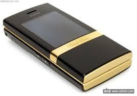 lg chocolate gold ke800