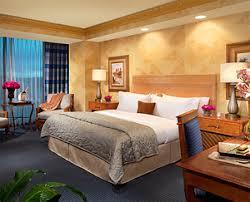 luxor hotel rooms
