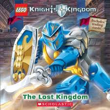 knight kingdom