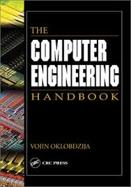 computer engineering books