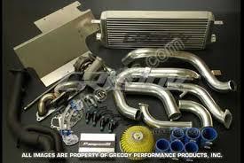 2000 turbo