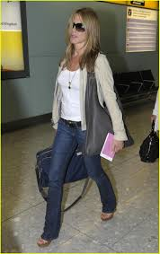 jennifer aniston bag