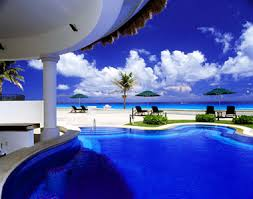 cancun jw marriott