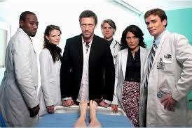 Lasst uns Menschen machen - Seite 2 Dr_House_Cast_2_1_