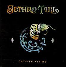 jethro tull catfish rising
