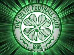celtic clubs