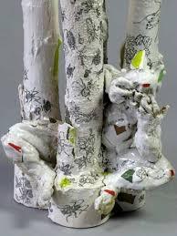michael flynn ceramics