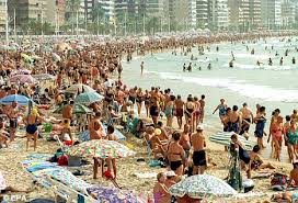 couples beaches