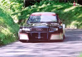 s4 turbo