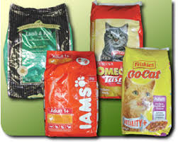 catfood brands