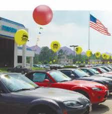 car dealership pictures