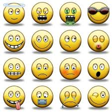 smilies for msn