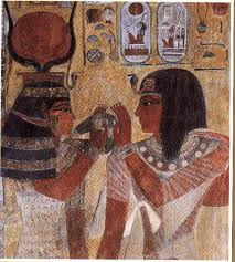 images of egyptians