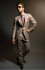 men fashion designers