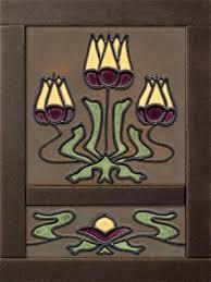 craftsman art