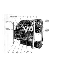 parts of tv