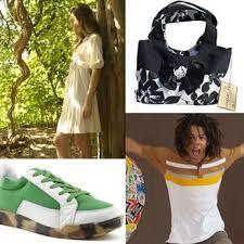 fairtrade fashion