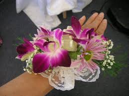 design flower arrangements