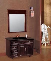 basin cabinets