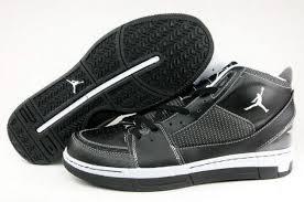 latest jordan shoe