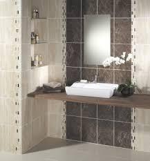 bathrooms tile