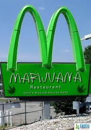marijuana photos