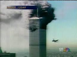 911 september